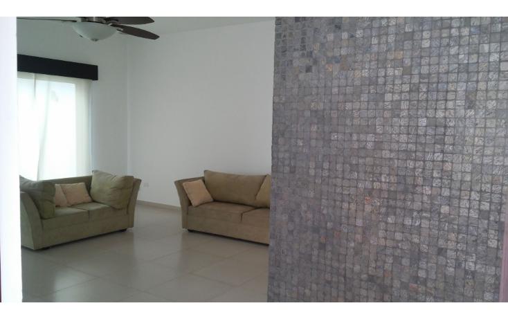 Foto de casa en renta en  , san ramon norte, mérida, yucatán, 1516368 No. 11