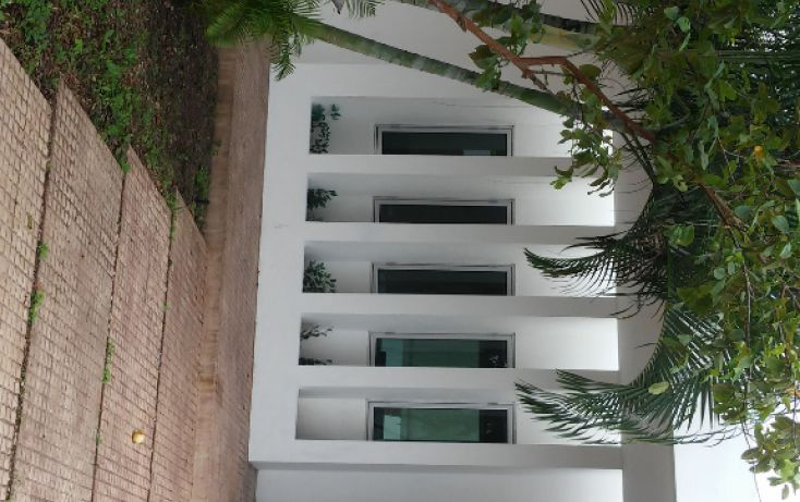 Foto de casa en renta en, san ramon norte, mérida, yucatán, 1516368 no 12
