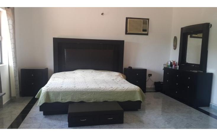 Foto de casa en venta en  , san ramon norte, mérida, yucatán, 1517003 No. 10
