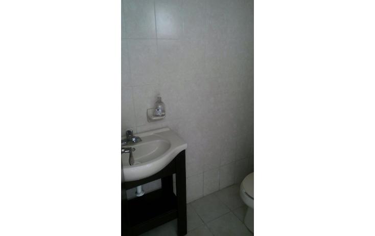 Foto de casa en renta en  , san ramon norte, mérida, yucatán, 1526867 No. 06