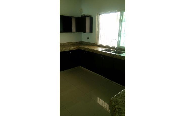 Foto de casa en renta en  , san ramon norte, mérida, yucatán, 1526867 No. 07