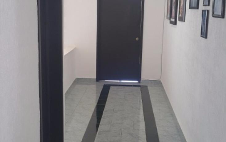 Foto de casa en venta en, san ramon norte, mérida, yucatán, 1527669 no 03