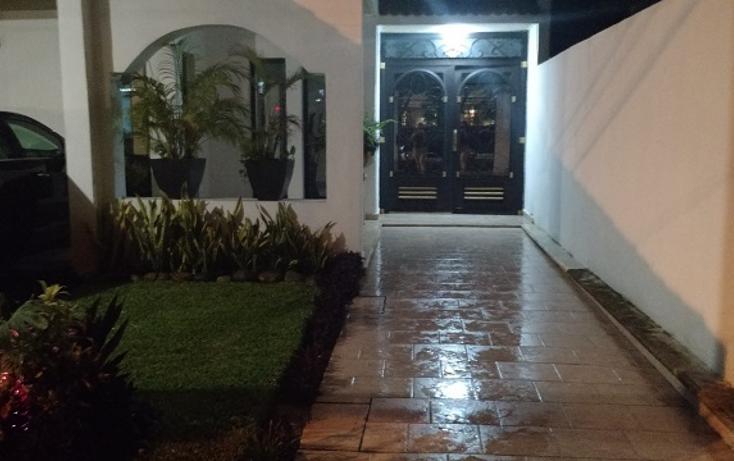 Foto de casa en venta en, san ramon norte, mérida, yucatán, 1527669 no 04