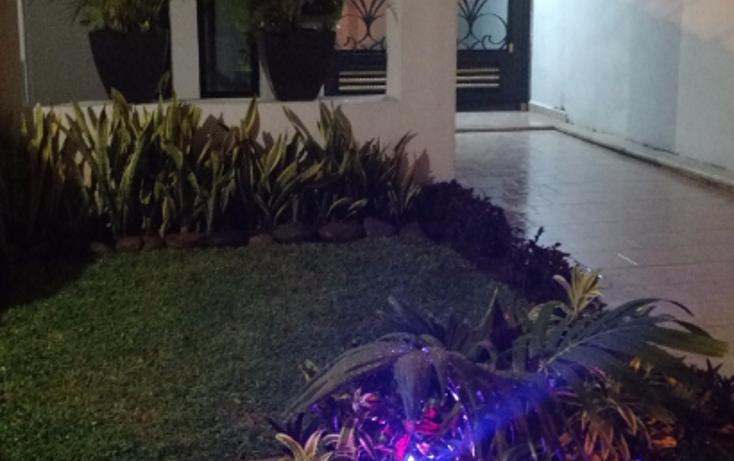 Foto de casa en venta en, san ramon norte, mérida, yucatán, 1527669 no 05