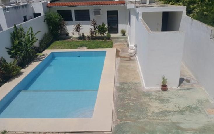 Foto de casa en venta en, san ramon norte, mérida, yucatán, 1527669 no 07