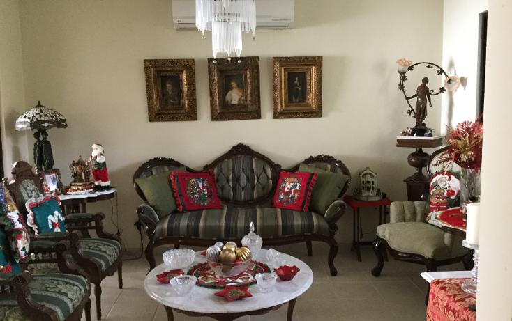 Foto de casa en venta en  , san ramon norte, mérida, yucatán, 1549230 No. 05