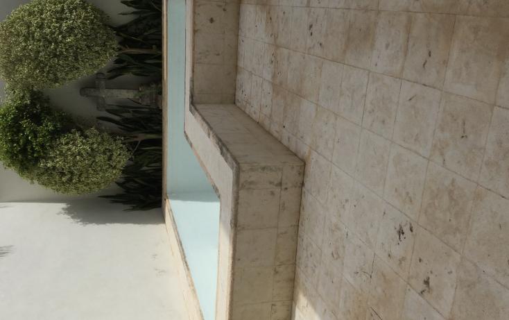 Foto de casa en venta en  , san ramon norte, mérida, yucatán, 1549230 No. 06