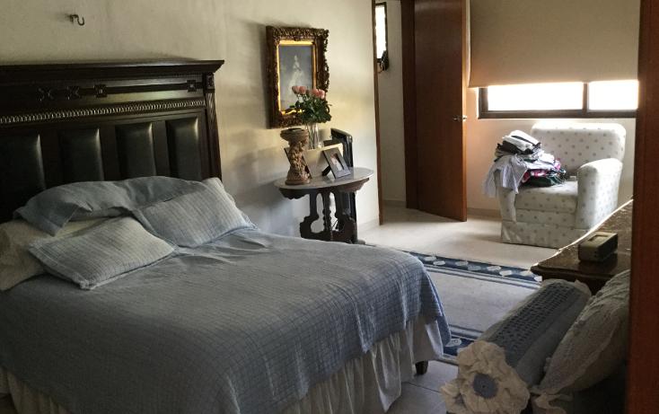 Foto de casa en venta en  , san ramon norte, mérida, yucatán, 1549230 No. 07