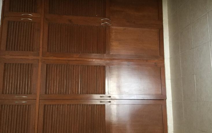 Foto de casa en venta en  , san ramon norte, mérida, yucatán, 1549230 No. 08