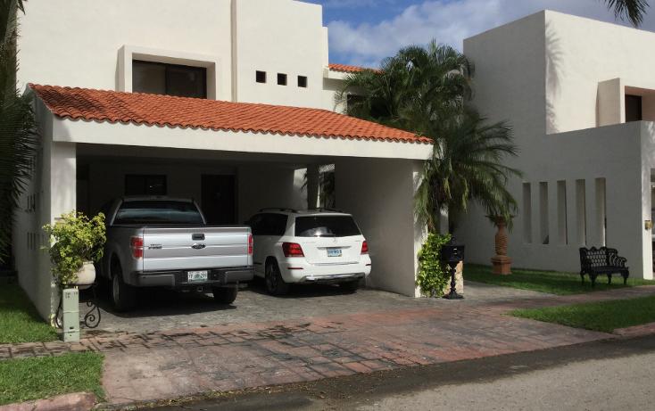Foto de casa en venta en  , san ramon norte, mérida, yucatán, 1549230 No. 09