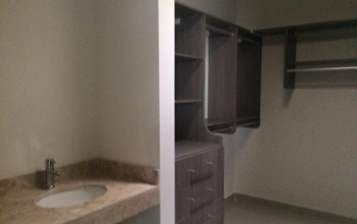 Foto de casa en renta en  , san ramon norte, mérida, yucatán, 1556064 No. 07