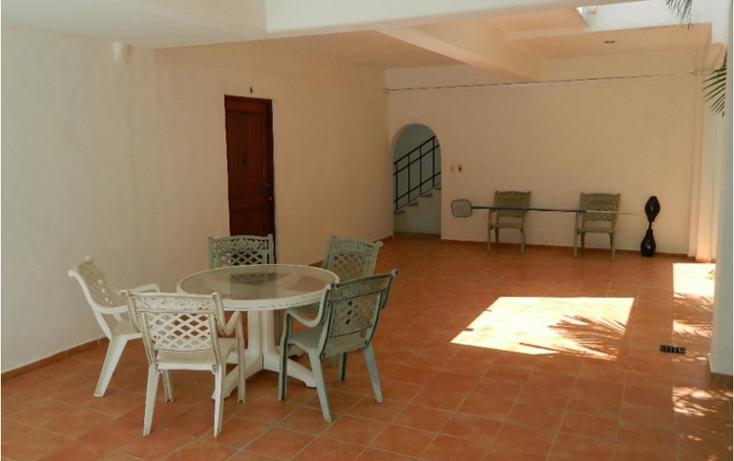 Foto de departamento en venta en  , san ramon norte, mérida, yucatán, 1563690 No. 02