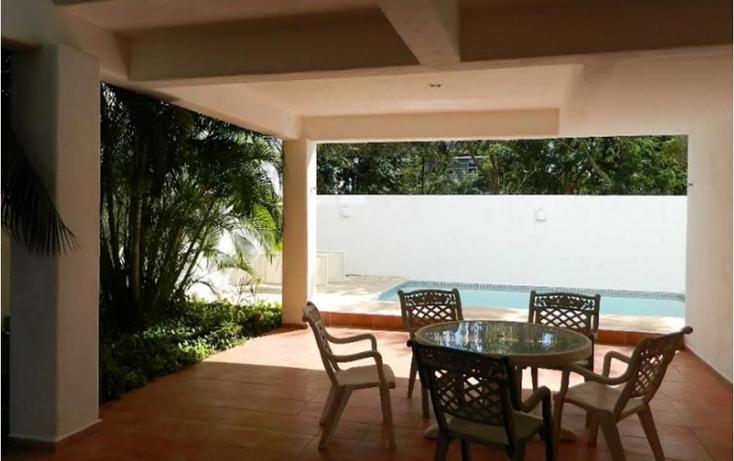 Foto de departamento en venta en  , san ramon norte, mérida, yucatán, 1563690 No. 03