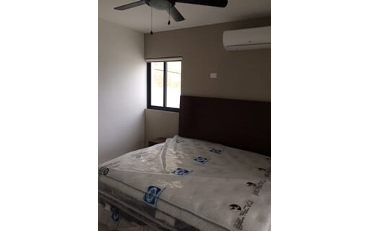 Foto de departamento en renta en  , san ramon norte, mérida, yucatán, 1566654 No. 06