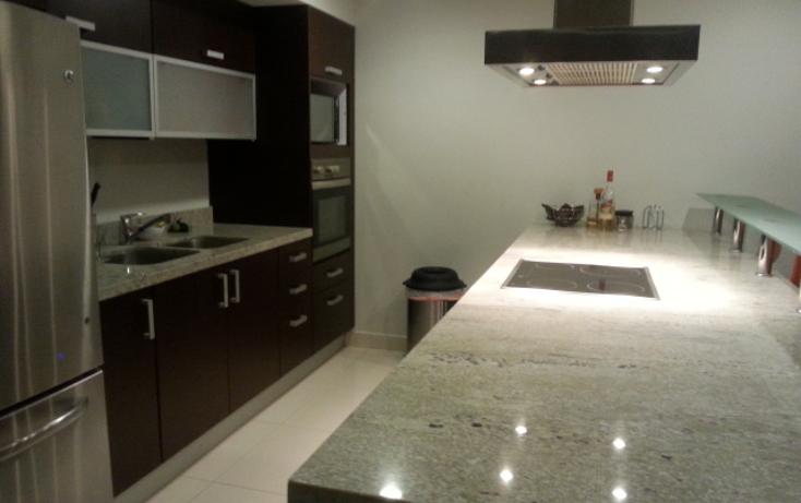 Foto de departamento en renta en  , san ramon norte, mérida, yucatán, 1578760 No. 10