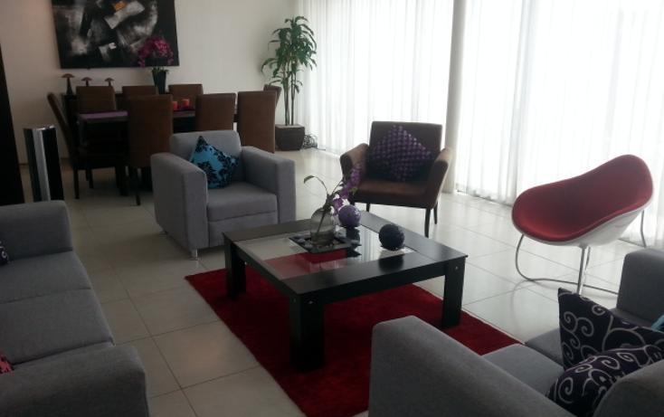 Foto de casa en renta en  , san ramon norte, mérida, yucatán, 1605546 No. 05