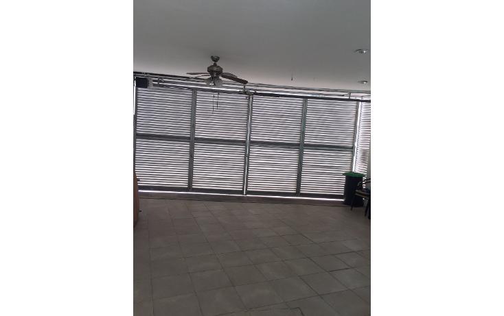 Foto de casa en renta en  , san ramon norte, mérida, yucatán, 1605546 No. 11