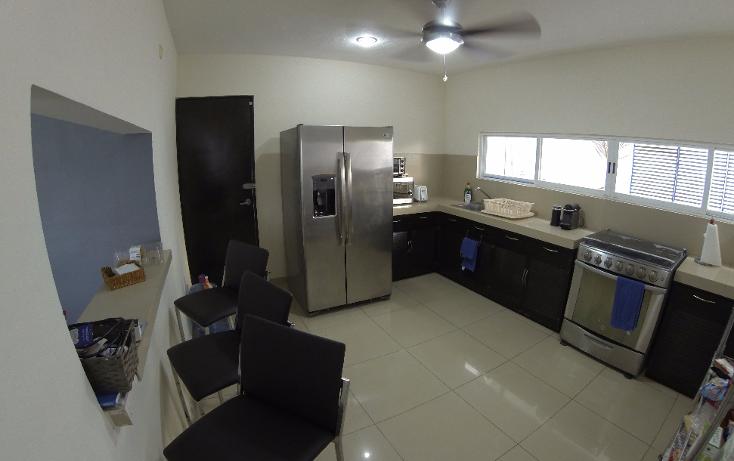 Foto de casa en venta en  , san ramon norte, mérida, yucatán, 1610436 No. 05