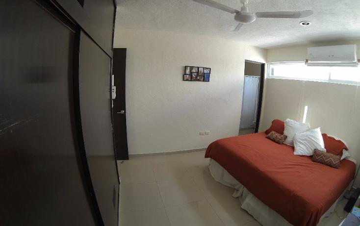 Foto de casa en venta en  , san ramon norte, mérida, yucatán, 1610436 No. 07