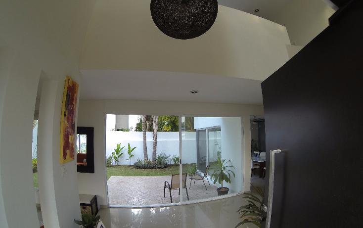 Foto de casa en venta en  , san ramon norte, mérida, yucatán, 1610436 No. 11