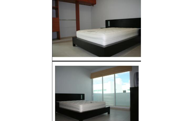 Foto de casa en renta en  , san ramon norte, mérida, yucatán, 1618984 No. 03