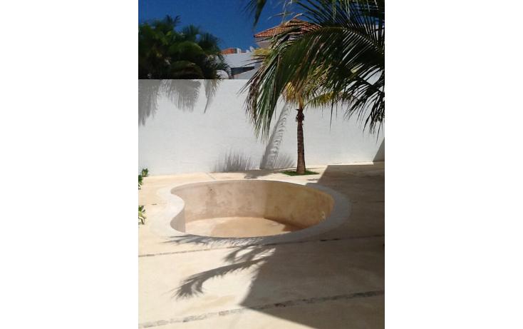 Foto de departamento en venta en  , san ramon norte, mérida, yucatán, 1619398 No. 04