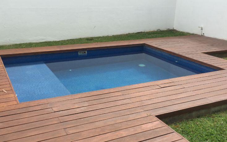 Foto de casa en renta en, san ramon norte, mérida, yucatán, 1632594 no 07