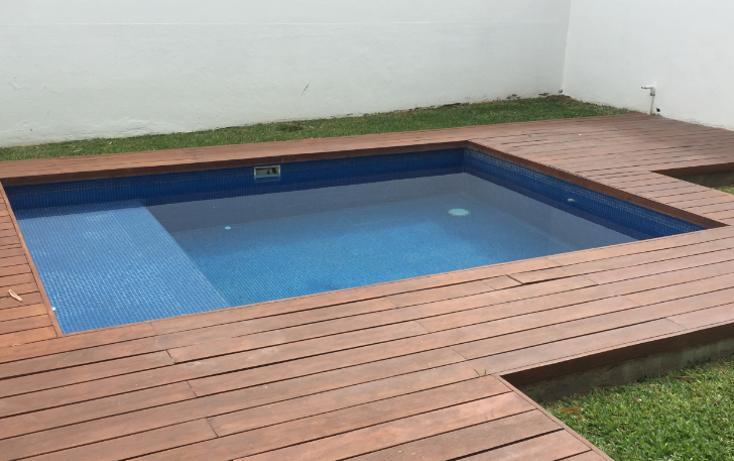 Foto de casa en renta en  , san ramon norte, mérida, yucatán, 1632594 No. 07