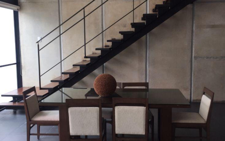 Foto de casa en renta en, san ramon norte, mérida, yucatán, 1632594 no 08
