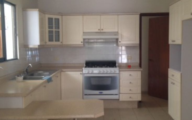 Foto de casa en renta en, san ramon norte, mérida, yucatán, 1640170 no 02