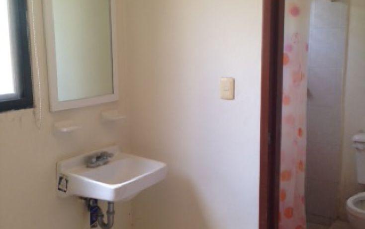 Foto de casa en renta en, san ramon norte, mérida, yucatán, 1640170 no 03