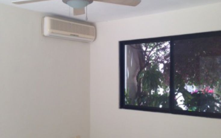 Foto de casa en renta en, san ramon norte, mérida, yucatán, 1640170 no 04