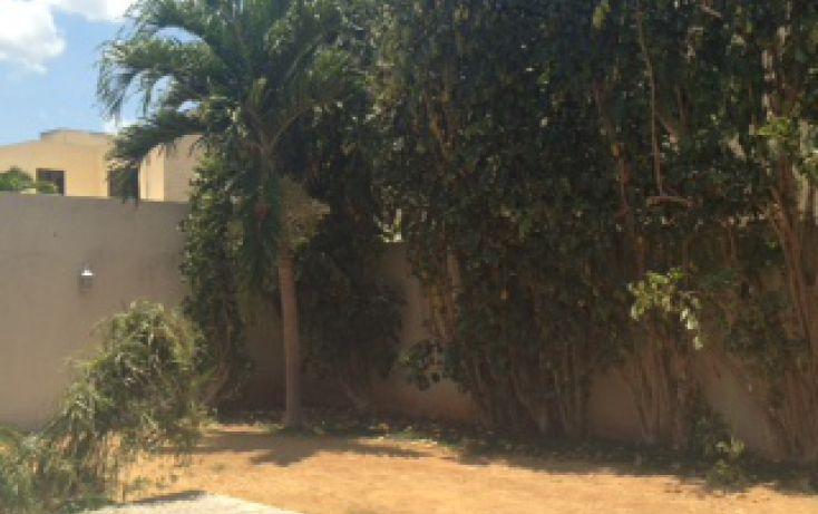 Foto de casa en renta en, san ramon norte, mérida, yucatán, 1640170 no 05