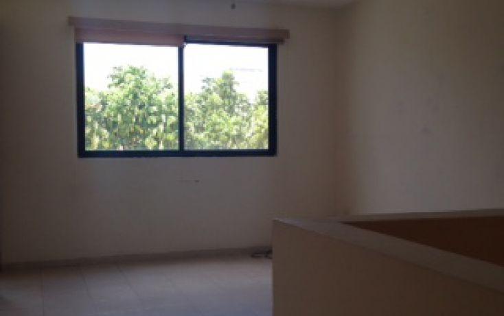 Foto de casa en renta en, san ramon norte, mérida, yucatán, 1640170 no 06