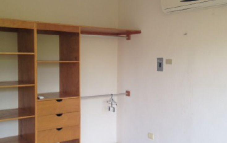 Foto de casa en renta en, san ramon norte, mérida, yucatán, 1640170 no 09