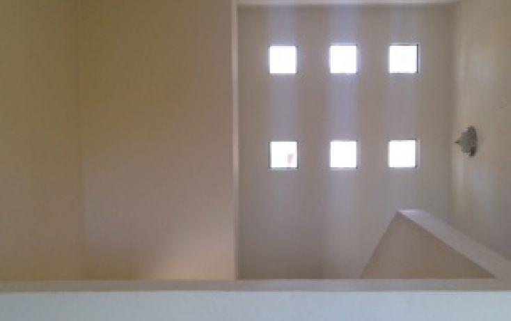 Foto de casa en renta en, san ramon norte, mérida, yucatán, 1640170 no 10