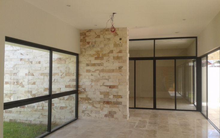 Foto de casa en venta en, san ramon norte, mérida, yucatán, 1645490 no 07