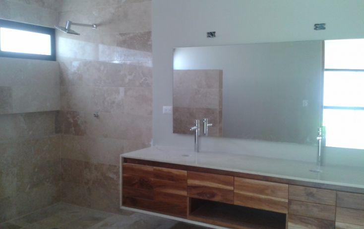 Foto de casa en venta en, san ramon norte, mérida, yucatán, 1645490 no 08