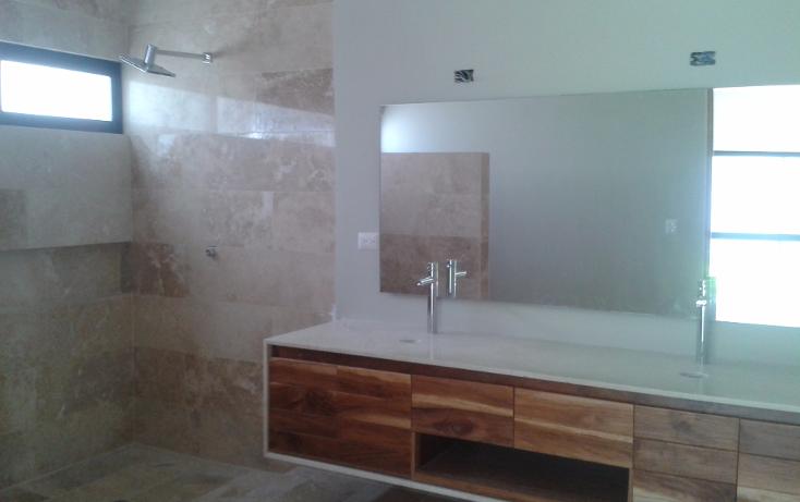 Foto de casa en venta en  , san ramon norte, mérida, yucatán, 1645490 No. 08