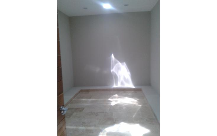 Foto de casa en venta en  , san ramon norte, mérida, yucatán, 1645490 No. 09