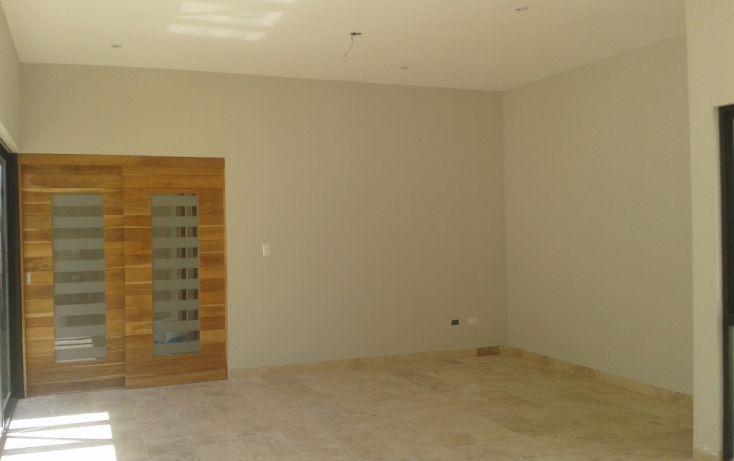 Foto de casa en venta en, san ramon norte, mérida, yucatán, 1645490 no 10