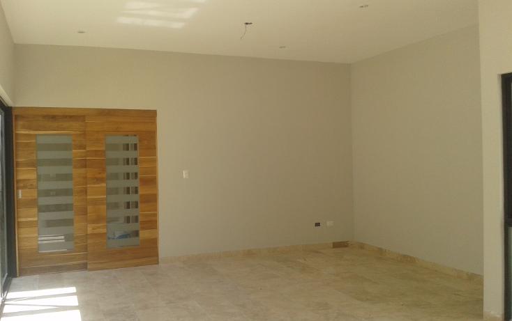 Foto de casa en venta en  , san ramon norte, mérida, yucatán, 1645490 No. 10