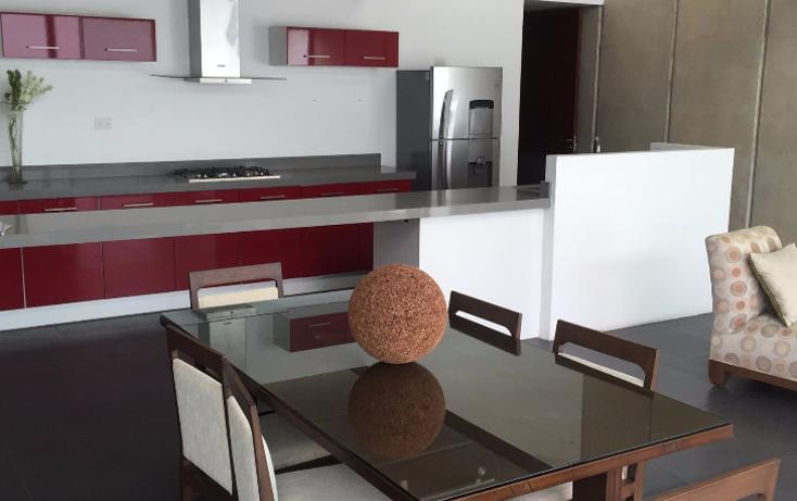 Foto de casa en renta en  , san ramon norte, mérida, yucatán, 1647274 No. 04