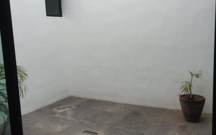 Foto de casa en renta en  , san ramon norte, mérida, yucatán, 1647274 No. 15