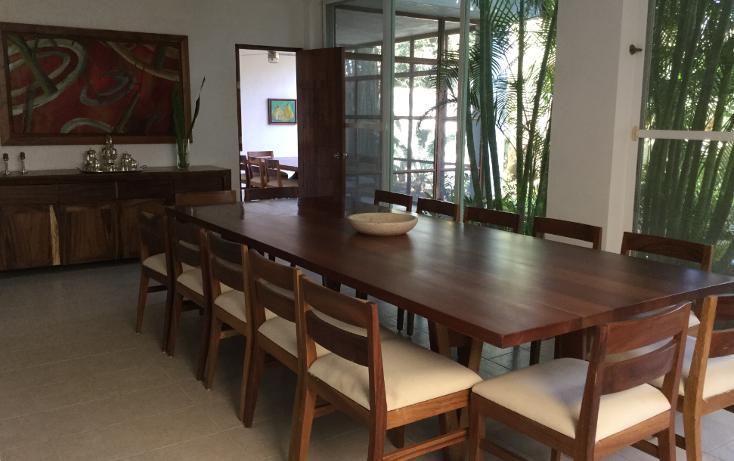 Foto de casa en venta en, san ramon norte, mérida, yucatán, 1660108 no 02