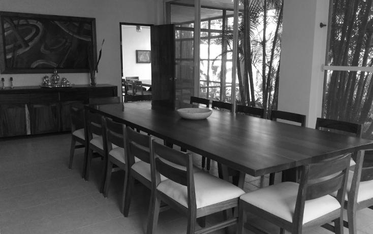 Foto de casa en venta en  , san ramon norte, mérida, yucatán, 1660108 No. 02
