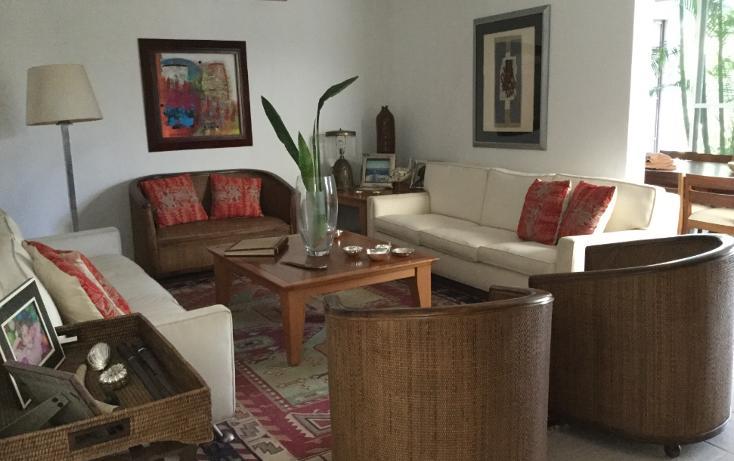 Foto de casa en venta en, san ramon norte, mérida, yucatán, 1660108 no 03