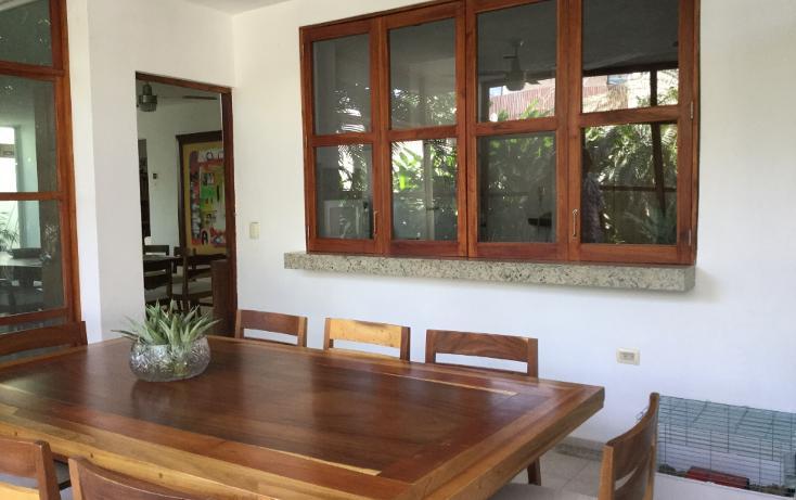 Foto de casa en venta en, san ramon norte, mérida, yucatán, 1660108 no 04
