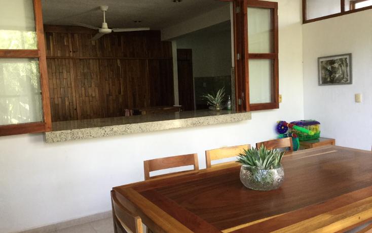 Foto de casa en venta en  , san ramon norte, mérida, yucatán, 1660108 No. 05