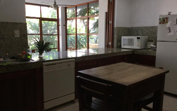 Foto de casa en venta en, san ramon norte, mérida, yucatán, 1660108 no 06